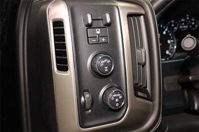 2018 Sierra 1500 Crew Cab 4x4,  Pickup #18G4726 - photo 12