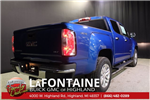 2018 Canyon Crew Cab 4x4, Pickup #18G490 - photo 2