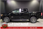 2018 Canyon Crew Cab 4x4, Pickup #18G575 - photo 27