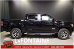2018 Canyon Crew Cab 4x4, Pickup #18G575 - photo 6