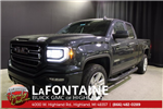2018 Sierra 1500 Extended Cab 4x4 Pickup #18G642 - photo 1