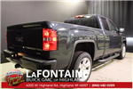 2018 Sierra 1500 Extended Cab 4x4 Pickup #18G642 - photo 5