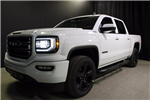 2018 Sierra 1500 Crew Cab 4x4, Pickup #18G646 - photo 30