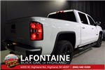 2018 Sierra 1500 Crew Cab 4x4, Pickup #18G646 - photo 4