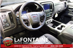 2018 Sierra 1500 Crew Cab 4x4, Pickup #18G670 - photo 17