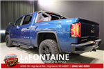 2018 Sierra 1500 Crew Cab 4x4, Pickup #18G670 - photo 2