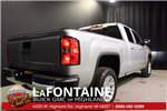 2018 Sierra 1500 Extended Cab 4x4 Pickup #18G692 - photo 7