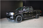 2018 Sierra 1500 Extended Cab 4x4 Pickup #18G747 - photo 1
