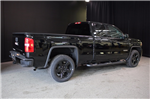 2018 Sierra 1500 Extended Cab 4x4 Pickup #18G747 - photo 5
