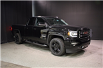 2018 Sierra 1500 Extended Cab 4x4 Pickup #18G747 - photo 7