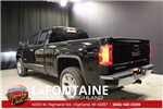 2018 Sierra 1500 Extended Cab 4x4 Pickup #18G748 - photo 2
