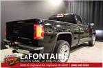 2018 Sierra 1500 Extended Cab 4x4 Pickup #18G748 - photo 5