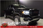 2018 Sierra 1500 Extended Cab 4x4, Pickup #18G781 - photo 3
