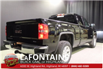 2018 Sierra 1500 Extended Cab 4x4, Pickup #18G781 - photo 5