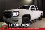 2018 Sierra 1500 Extended Cab 4x4, Pickup #18G783 - photo 1