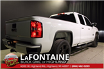 2018 Sierra 1500 Extended Cab 4x4, Pickup #18G783 - photo 4