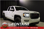 2018 Sierra 1500 Extended Cab 4x4 Pickup #18G812 - photo 3