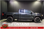 2018 Sierra 1500 Extended Cab 4x4 Pickup #18G814 - photo 6