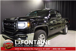 2018 Sierra 1500 Extended Cab 4x4 Pickup #18G820 - photo 1