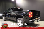2018 Sierra 1500 Extended Cab 4x4 Pickup #18G823 - photo 2