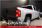 2018 Sierra 1500 Extended Cab 4x4 Pickup #18G824 - photo 8