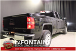 2018 Sierra 1500 Extended Cab 4x4 Pickup #18G845 - photo 7