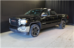 2018 Sierra 1500 Extended Cab 4x4, Pickup #18G87 - photo 1