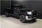 2018 Sierra 1500 Extended Cab 4x4, Pickup #18G87 - photo 8