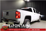2018 Sierra 1500 Extended Cab 4x4 Pickup #18G889 - photo 8