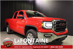 2018 Sierra 1500 Extended Cab 4x4 Pickup #18G890 - photo 3