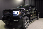 2018 Sierra 1500 Crew Cab 4x4 Pickup #18G937 - photo 33