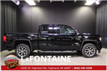 2018 Sierra 1500 Crew Cab 4x4 Pickup #18G937 - photo 7