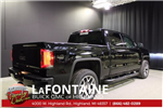 2018 Sierra 1500 Crew Cab 4x4 Pickup #18G937 - photo 4