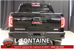 2018 Sierra 1500 Crew Cab 4x4 Pickup #18G937 - photo 17