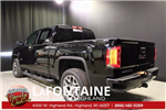 2018 Sierra 1500 Crew Cab 4x4 Pickup #18G937 - photo 2