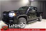 2018 Sierra 1500 Crew Cab 4x4 Pickup #18G937 - photo 1