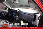 2018 Sierra 1500 Extended Cab 4x4 Pickup #18G939 - photo 22