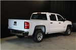 2018 Sierra 1500 Crew Cab 4x4, Pickup #18G971 - photo 5