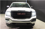 2018 Sierra 1500 Crew Cab 4x4, Pickup #18G971 - photo 8