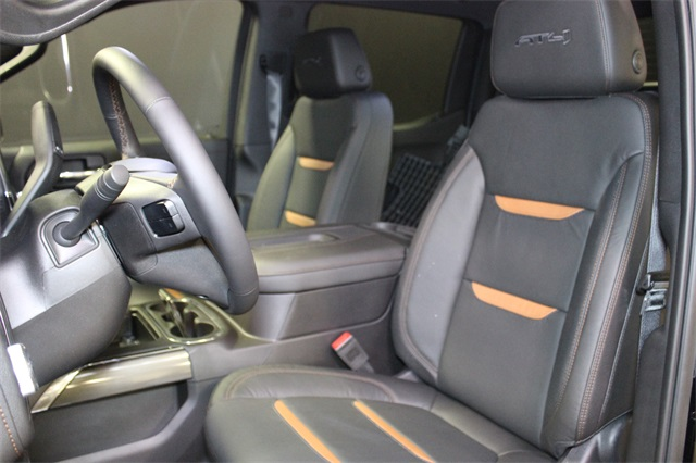 2019 Sierra 1500 Crew Cab 4x4,  Pickup #19G1260 - photo 13