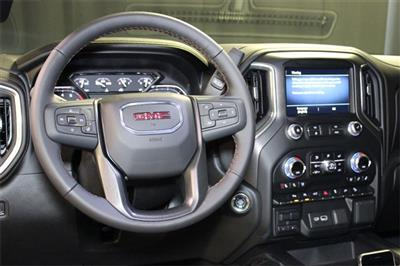 2019 Sierra 1500 Crew Cab 4x4,  Pickup #19G1260 - photo 14