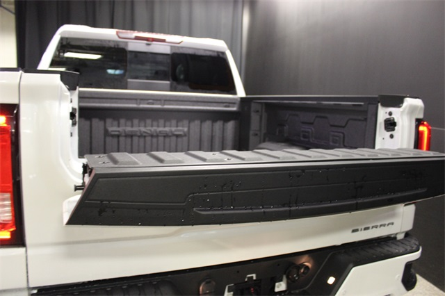 2019 Sierra 1500 Crew Cab 4x4,  Pickup #19G1725 - photo 8