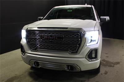 2019 Sierra 1500 Crew Cab 4x4,  Pickup #19G1725 - photo 3