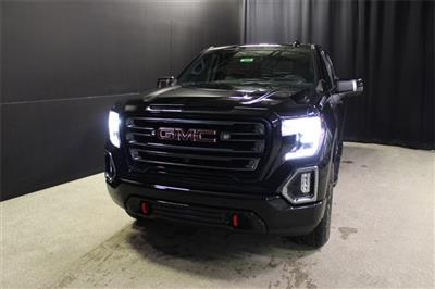 2019 Sierra 1500 Crew Cab 4x4,  Pickup #19G1933 - photo 3