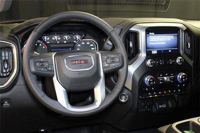 2019 Sierra 1500 Extended Cab 4x4,  Pickup #19G2391 - photo 11