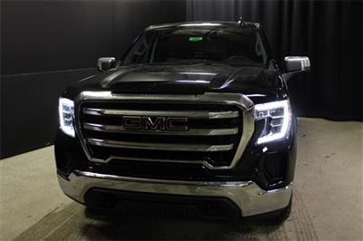 2019 Sierra 1500 Extended Cab 4x4,  Pickup #19G2391 - photo 3