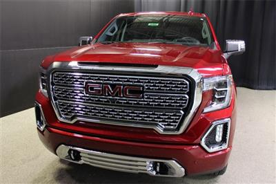 2019 Sierra 1500 Crew Cab 4x4,  Pickup #19G362 - photo 3
