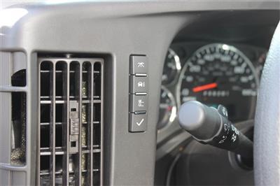 2019 Savana 3500 4x2, Unicell Classicube Cutaway Van #19G4135 - photo 18