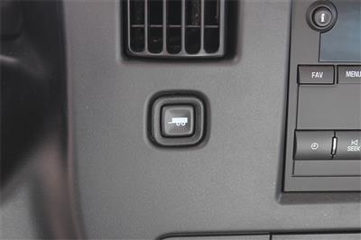 2019 Savana 3500 4x2, Unicell Classicube Cutaway Van #19G4135 - photo 23