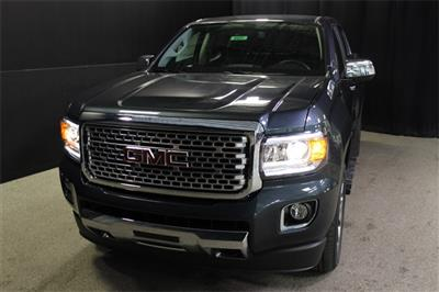 2019 Canyon Crew Cab 4x4,  Pickup #19G431 - photo 3